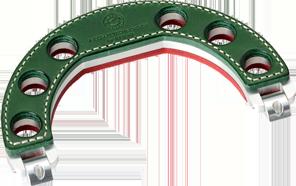 コンポジションハンドルの画像