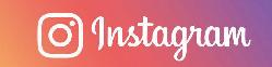 エアロコンセプト Instagram