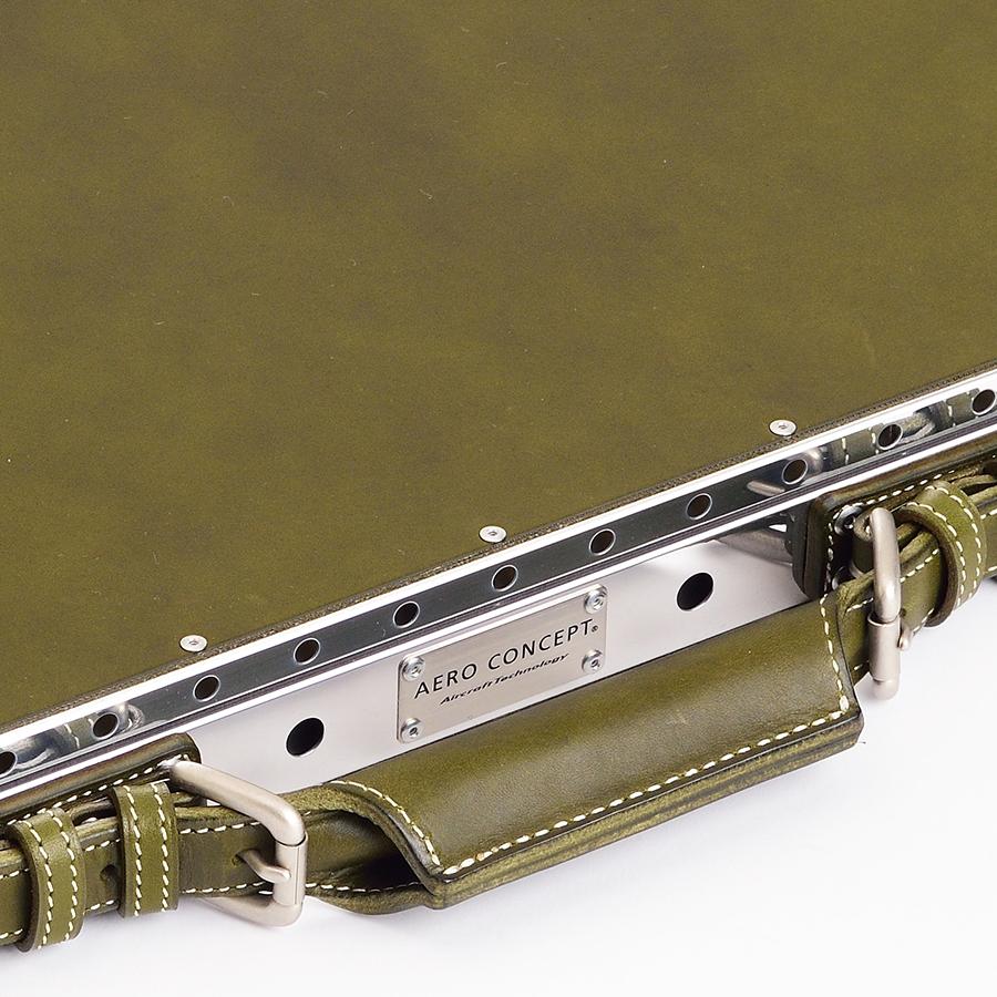 SP800C