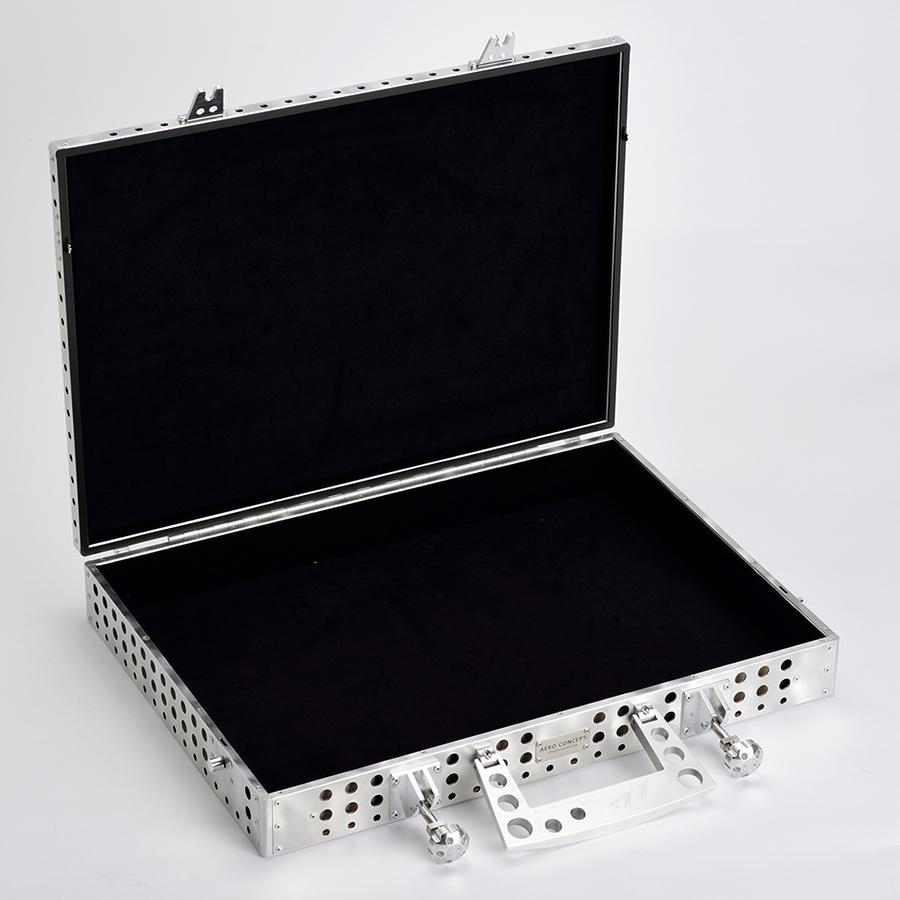 ST-AS677/2K FL Handle