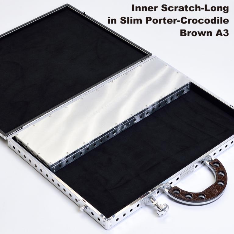 Inner Scratch-Long