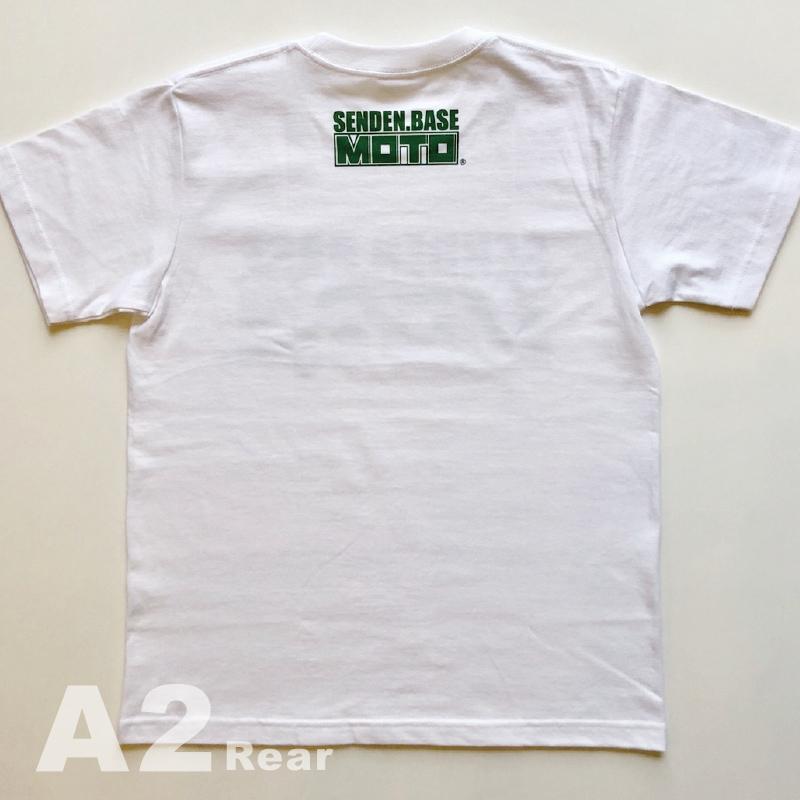 motoT-A